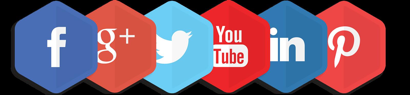 Social Media Management Social Media Marketing