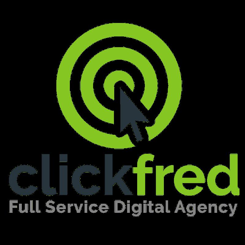 The clickfred Social Media Agency
